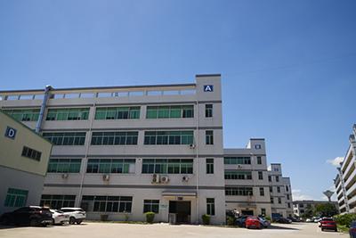 东莞市学源硅胶制品科技有限公司