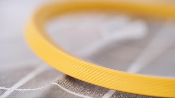 硅胶密封碗盖是怎么用的?性能怎么样?