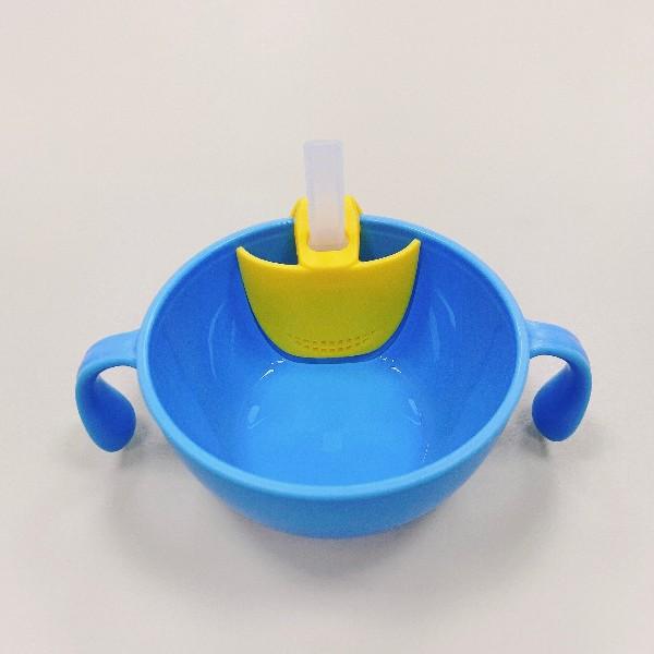 硅胶厨具-硅胶碗-生产厂家-根源