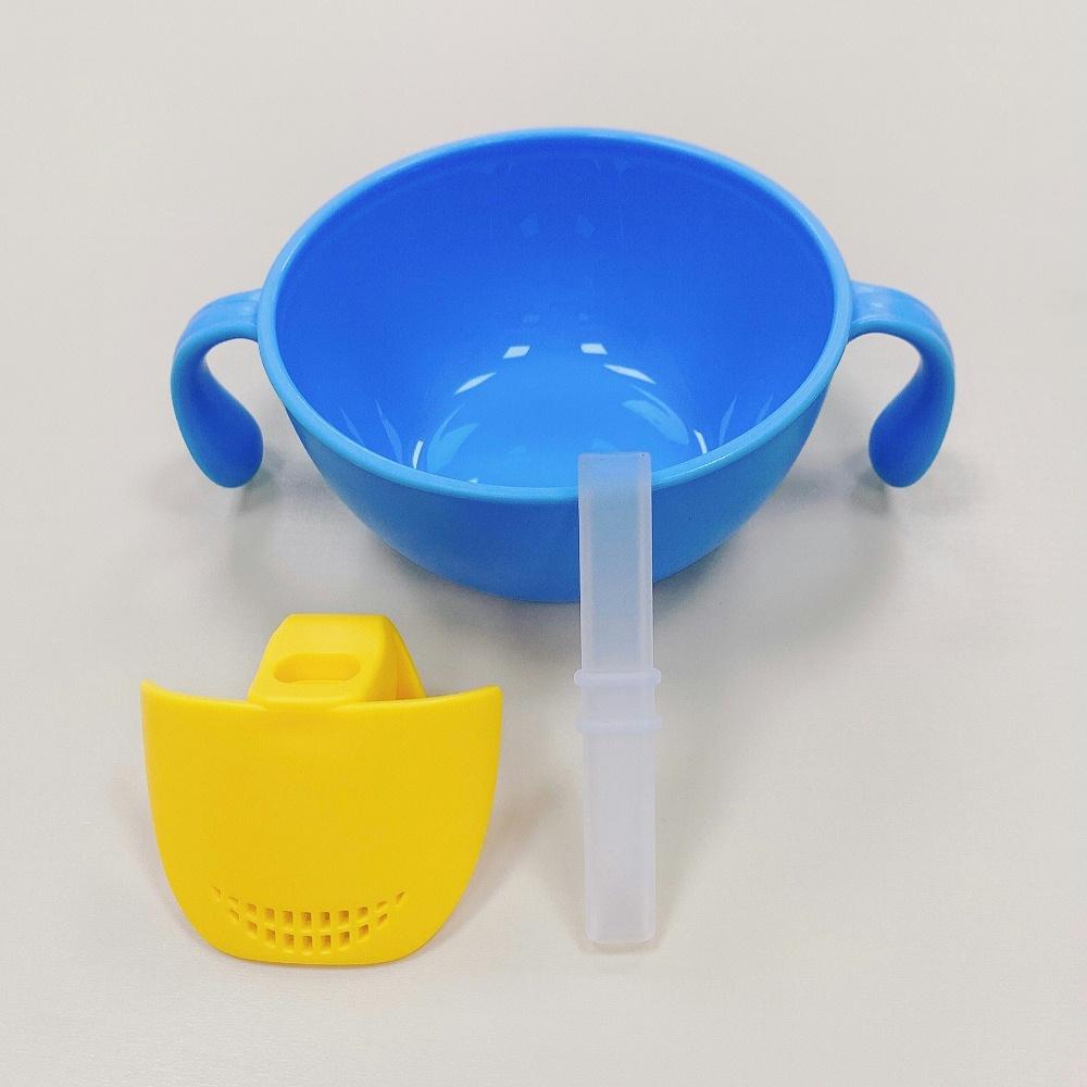 硅胶碗定制