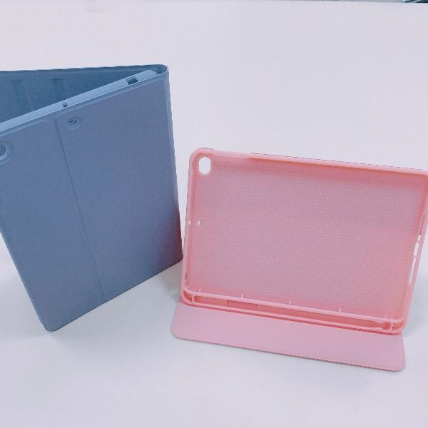 平板硅胶保护套