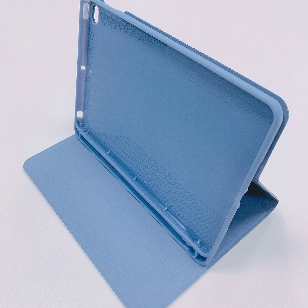 ipad硅胶保护套定制