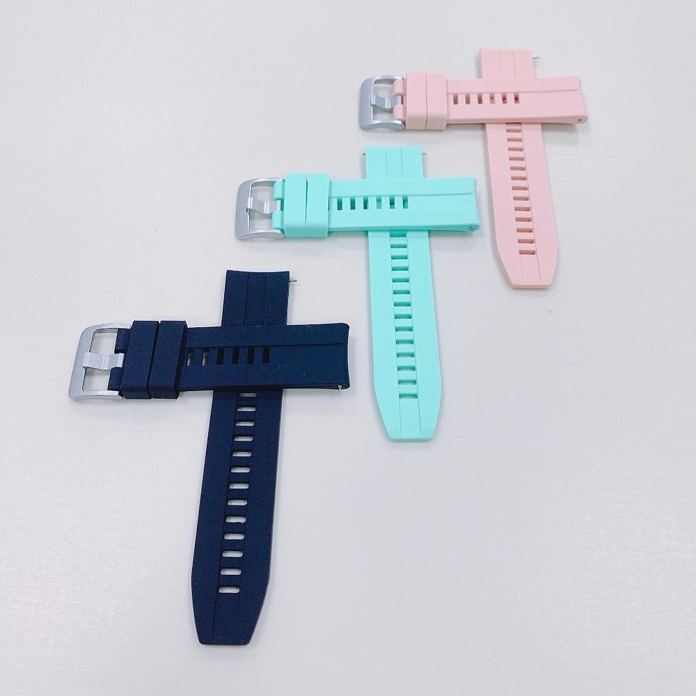 儿童手表表带