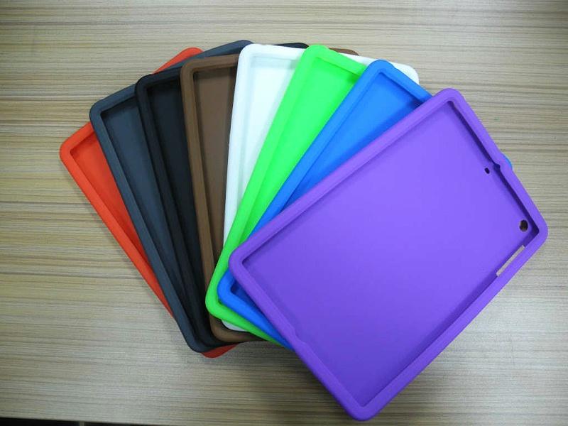 平板电脑硅胶保护套