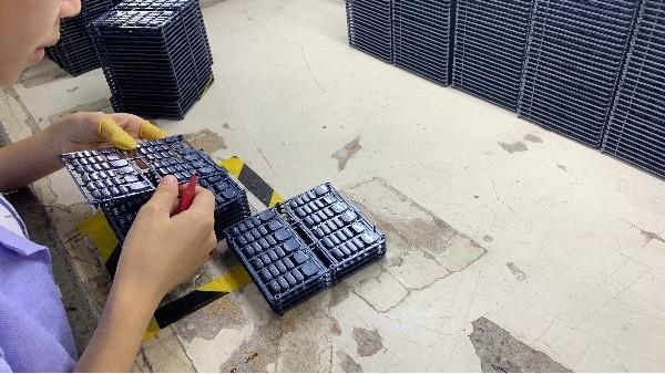 硅胶产品生产工厂价格如何?你知道吗?
