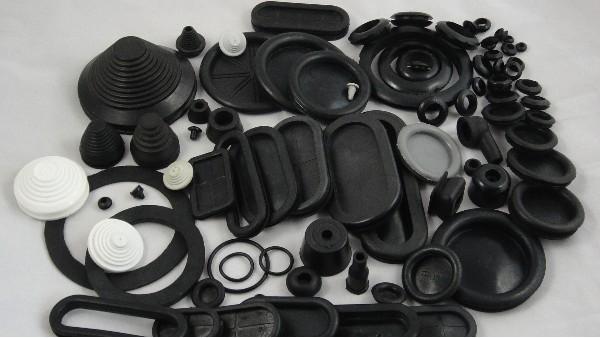 硅胶生产厂家成热门行业,要怎么选择适合的硅胶厂家?