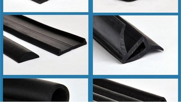 广东硅胶生产厂家竞争激烈,谁能脱颖而出?