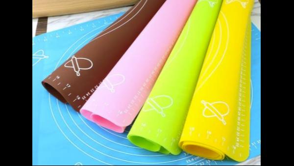 东莞做硅胶的厂家需要怎么选择?有什么好方法帮助大家快速选择?