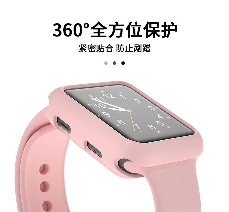 I-watch保护套 (3)