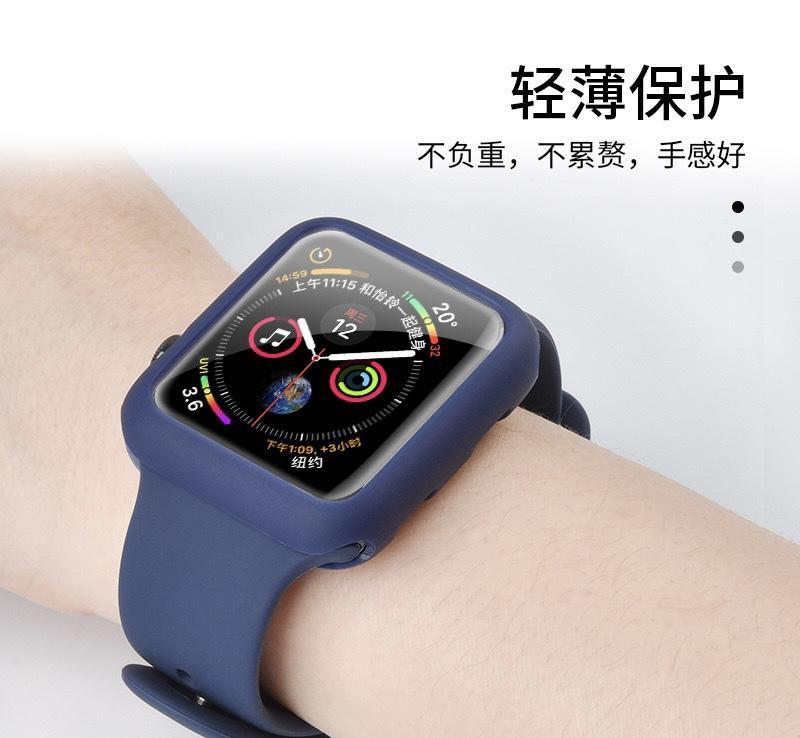 I-watch保护套 (8)
