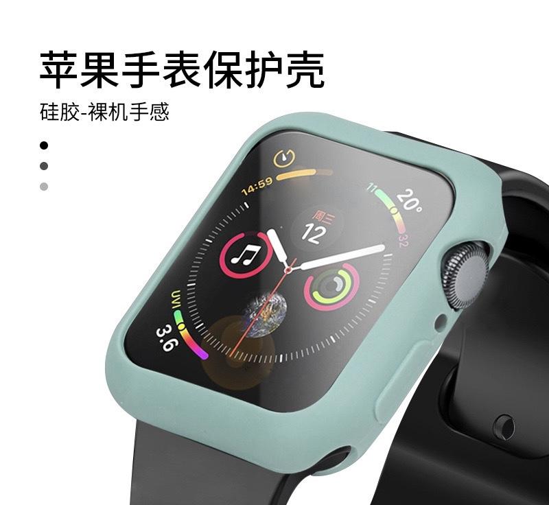 I-watch保护套 (9)