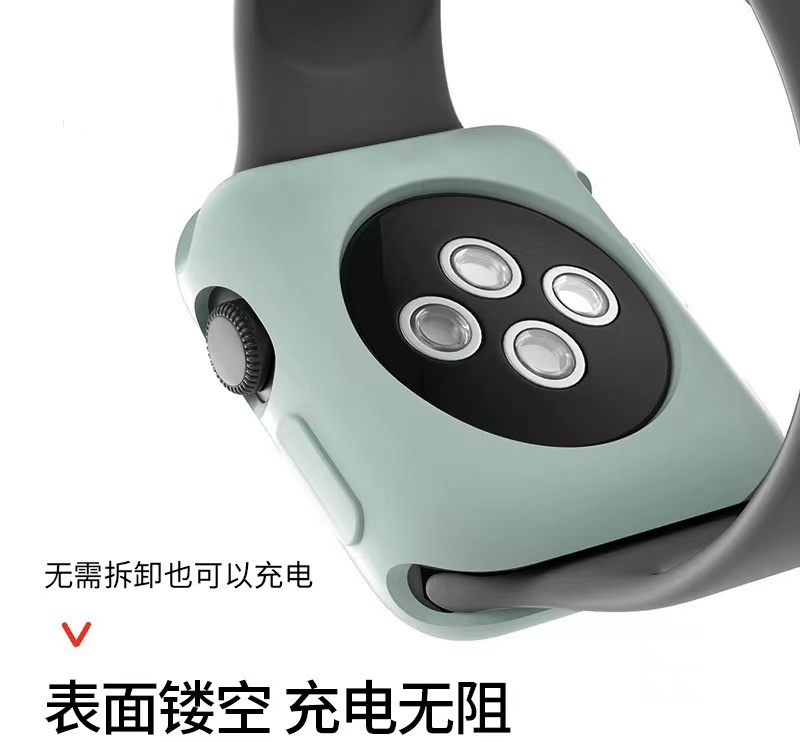 I-watch保护套 (10)