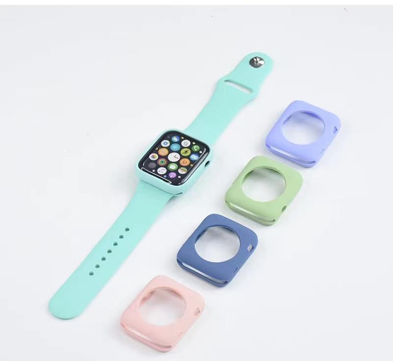 I-watch保护套 (12)