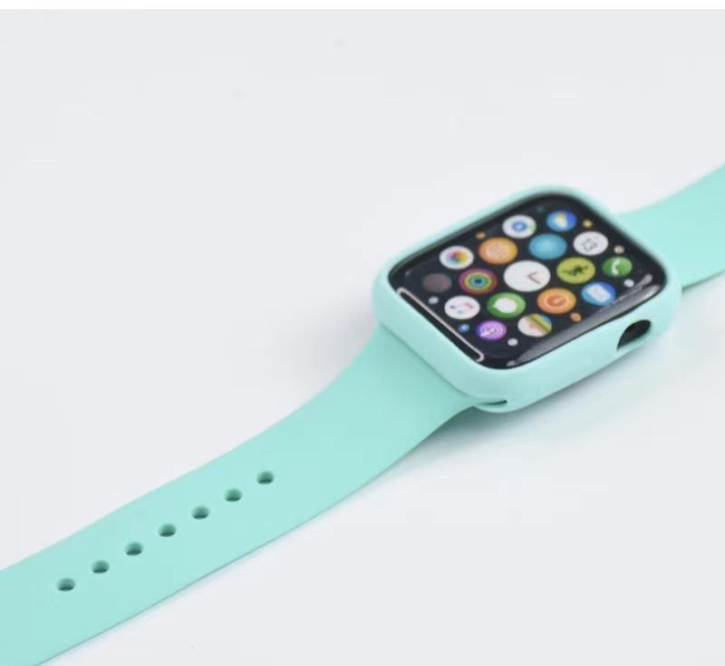 I-watch保护套 (14)