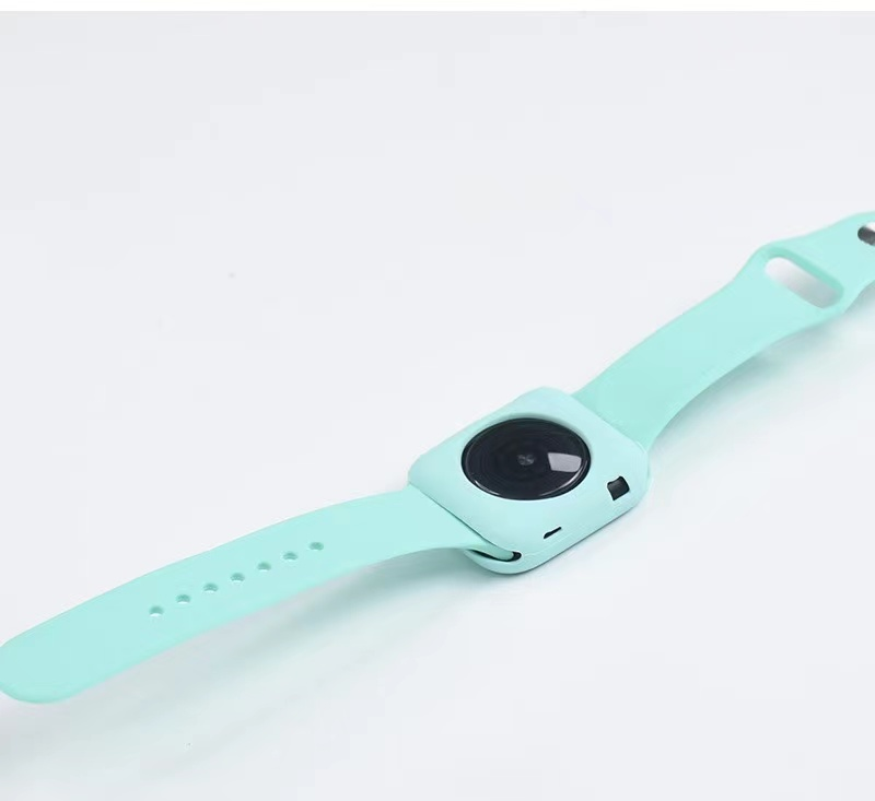 I-watch保护套 (15)