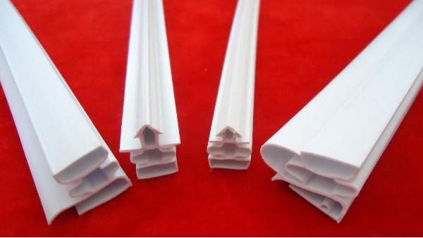密封条厂家哪家质量好?根源硅胶品牌怎么样?