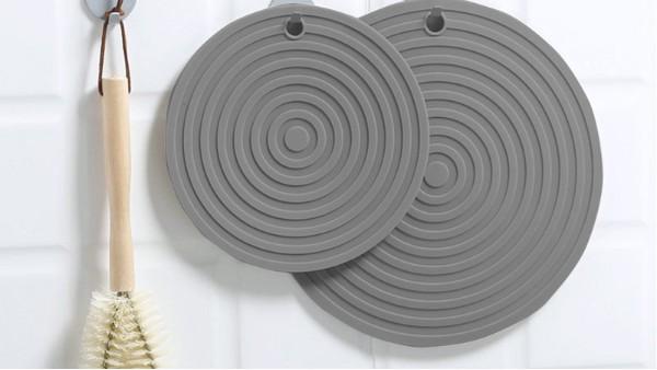 如何找到放心的硅胶厨具厂家!