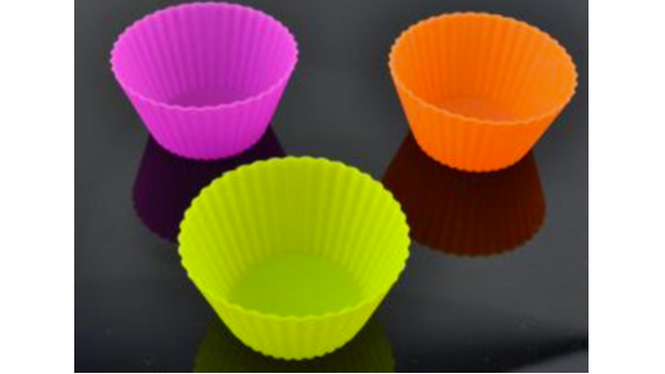 硅胶模具的使用方法