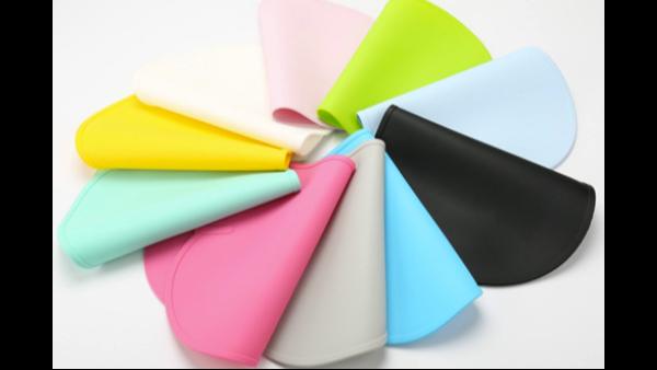 东莞做硅胶的厂家中哪个质量好?根源硅胶的产品质量怎么样?
