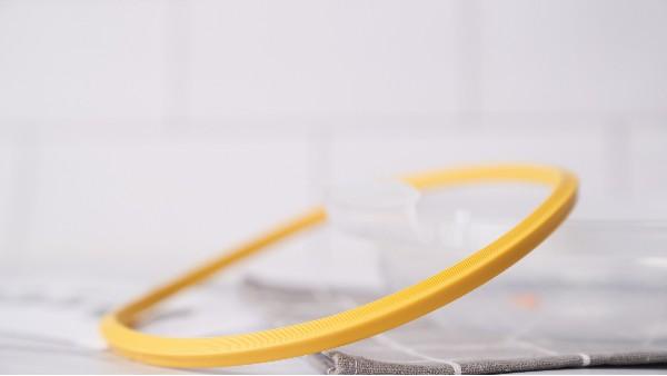 要怎么选择硅胶制品工厂?你知道吗?