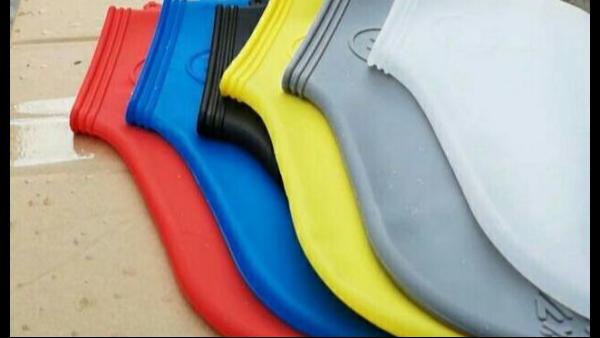 深圳硅胶制品厂家中哪个价格实惠?怎么选择?
