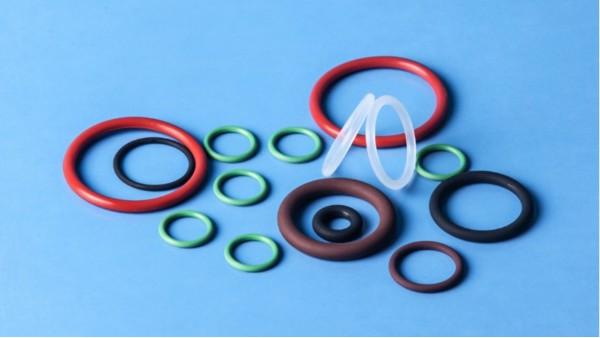 优质的硅胶生产厂家有什么特点?你知道吗同?