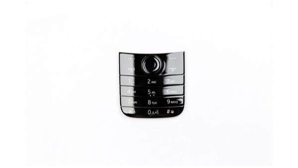 手机按键定制