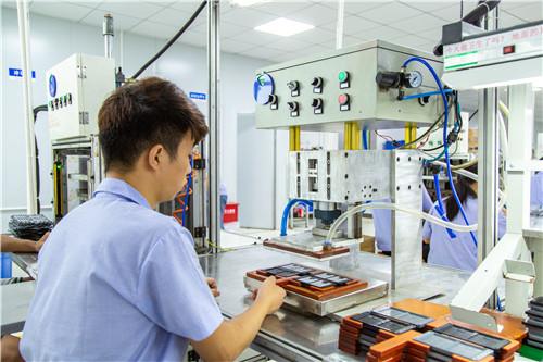 如何选择一家真正合适自己的学习机按键生产厂家