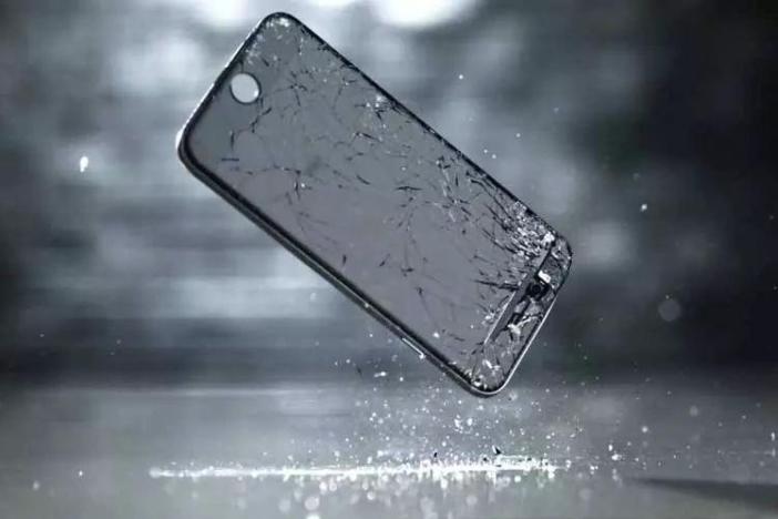 手机保护套定制