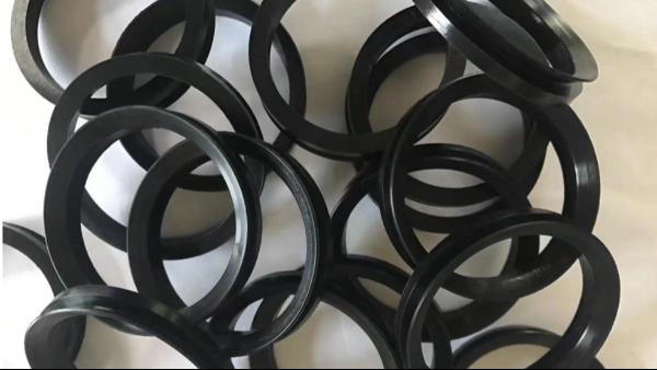 硅胶v形密封圈有什么好处?跟普通材质的区别在哪里?