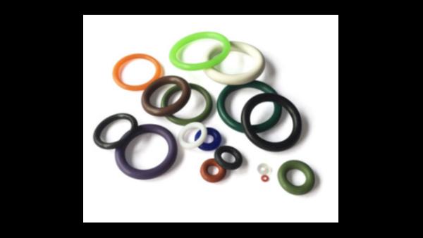 硅胶密封圈生产厂家哪家好?什么样的生产厂家好?
