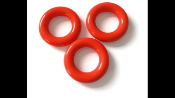 硅胶密封圈生产厂家正确选择方法,硅胶密封圈应用范围