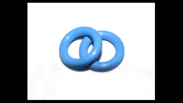 硅胶密封圈生产厂家的选择标准,哪个厂家符合选择标准?