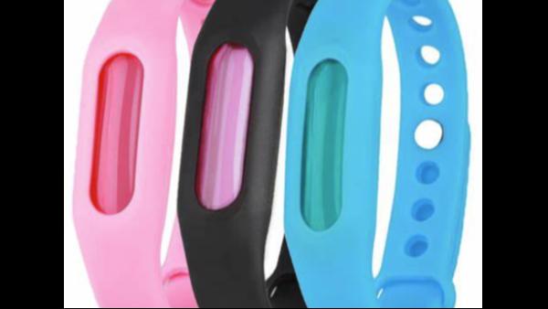 硅胶运动手环厂家哪个好?怎么选择高质量硅胶运动手环?