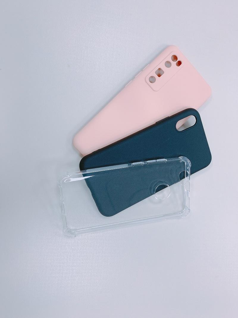 手机保护壳