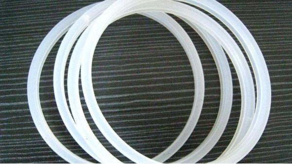 什么是硅胶密封圈?硅胶密封圈有什么用?