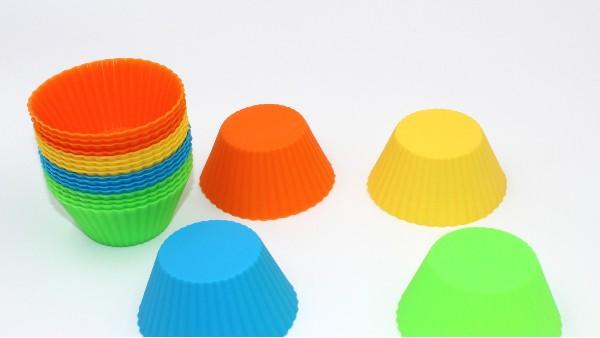 硅胶产品开模定制能满足不同人群需求,带来个性化体验