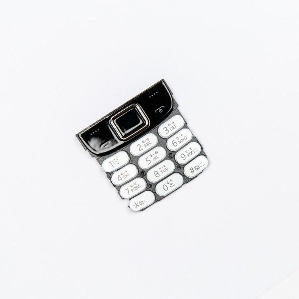 P+R-手机按键