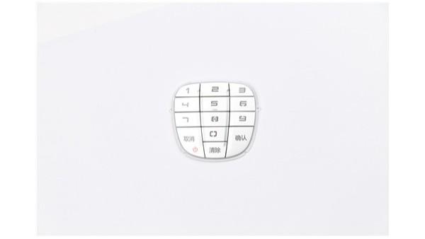 遥控按键定制选择硅胶材质有哪些好处