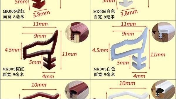 广东硅胶生产厂家竞争激烈,谁才更值得选择?