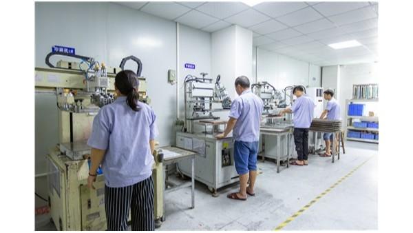 东莞按键生产厂家对于影响遥控器按键使用寿命原因分析