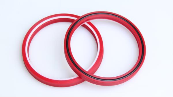 o型密封圈挡圈的应用情况,怎么选择好产品?