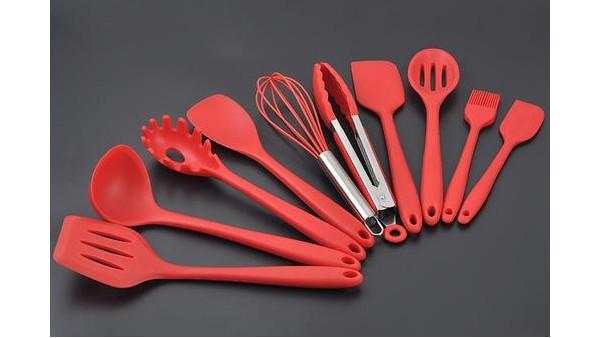 硅胶厨具的优势,你可知道?(2)