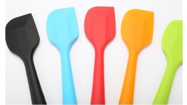 硅胶厨具的特色,你可知道?(1)