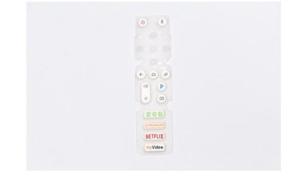 遥控器按键定制厂家:硅胶按键采购时的注意事项