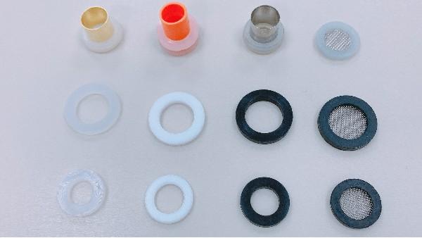 硅胶密封圈的存储知多少?