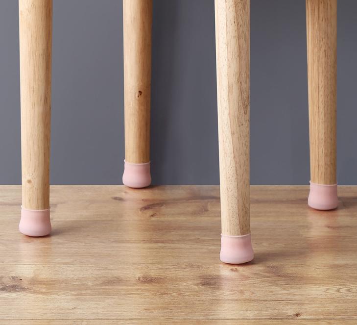 椅子腿防护垫