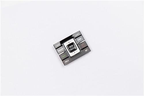 硅胶制品硬度和温度的关系 如何检测硅胶制品的硬度