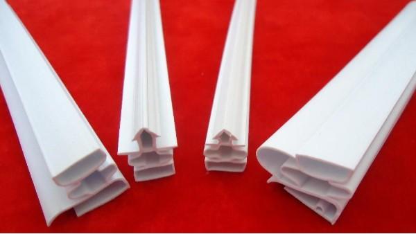 硅胶密封条的特性是什么?有什么与众不同之处?