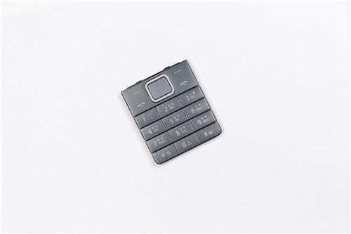 东莞按键生产厂家对于硅胶按键卡键的处理方法
